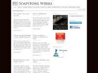 Soapstone Werks