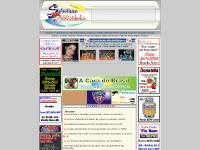 sobrinhopublicidades.com.br