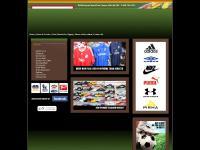 Soccer Nation