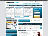 Mortgage Rates - Best UK Mortgage Rates Today: 1.99% Save £942