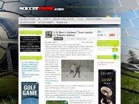 soccerprose.com
