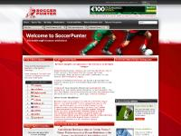 soccerpunter.com.sg soccerpunter, soccer prediction, soccer predictions