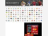 soccertv.com.br