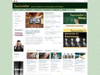 soccerwidow.com Soccerwidow, STORE, Betting Maths
