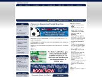 Welcome to Soccerwise Football Coaching - Football Coaching and Sports Coaching