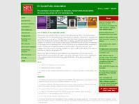 International, Postgraduate, Teaching and Learning, SPA Awards