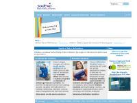 sodexhopass.co.uk Sodexo, sodexo alliance, food services