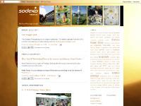 sodexoprestige.blogspot.com 01:26, 0 comments, 08:53