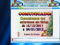 sofestascatanduva.com.br