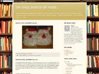 sofiaraquelsilva.blogspot.com A Fábula do Porco-espinho, Poesia Matemática, Como a medicina evoluiu...