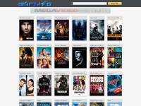 sofilmao.com baixar filmes grátis, trailers de filmes, lançamentos filmes