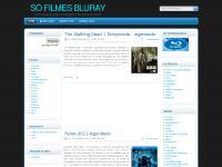 SÓ FILMES BLURAY