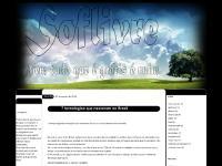 soflivre.blogspot.com 7 tecnologias que nasceram no Brasil, 0 comentários, Windows XP já tem prazo de validade.