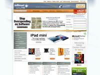 softmart.com Softmart, Microsoft Licensing, volume license