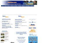 soldalan.com Lewisville Homes, Dallas Homes, dallas real estate