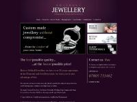 Solihull Jewellery | Quality Jewellery at affordable prices.