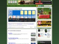 solitairecentral.com solitaire, solitaire games, solitaire card games