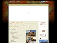 Cabins for Sale, My Amenities, Reunions, Photos