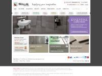 solusceramics.co.uk solus ceramics, commercial non slip floor tiles, tiles commercial
