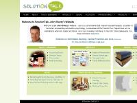 solutiontalk.ie