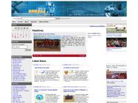 somalisc.com