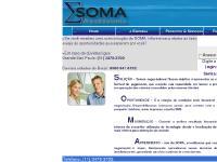 somassessoria.com.br