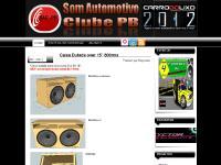 somautomotivopb.com