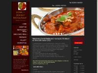 sonalibelfast.co.uk Feedback, Gallery, v2.0