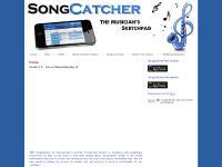 Songcatcher: Home