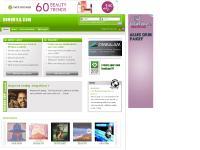 study results drug fda vytorin safety