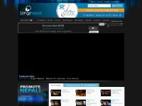 Free Nepali Songs, MP3 and Nepali Music Videos with Lyrics and Chords