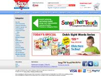 songsthatteach.com education, educational songs, song