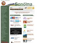 County of Sonoma - Official Web Site