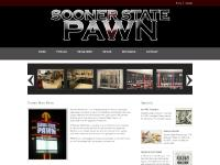 soonerstatepawn.com Firearms, Jewelry, Tools