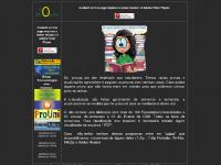 soprovas.com.br