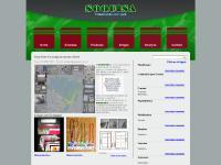 Soquisa - materiais plásticos, identificação, personalização, sinalização,