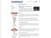 Sorden.com