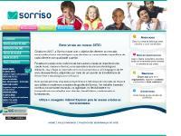 sorrisoassist.com.br