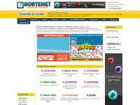 sortenet.com