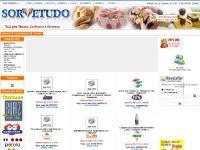 sorvetudo.com.br