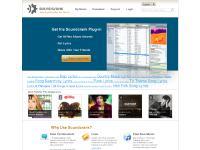 lyrics and words to songs, lyrics, iTunes software downloads on Soundcrank