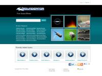Free Sound Effects - SoundGator