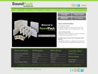 soundpack.com.au