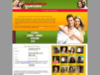 dating singles in south africa
