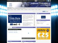 Homepage | Southend Town Ladies FC | Southend Town Ladies FC