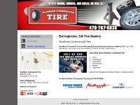 Southern Commercial Tire