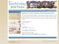 Private Dentist in Exeter, Dentist in Exeter, Denplan Dentist | Southernhay Dental