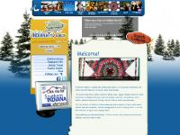 SIRMC Southern Indiana Trip Ideas - Official SIRMC Site
