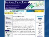 southerntimestoday.co.uk - southerntimestoday
