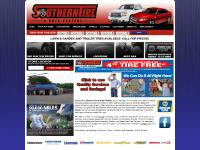 Waldorf, MD Tires Wheel Auto Repair | Southern Tire & Auto Center